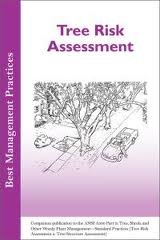 Tree Risk Assessment BMP