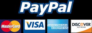 paypal-credit-card-png