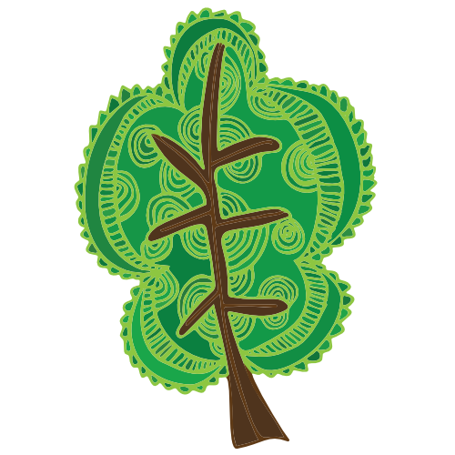 Treeicon3