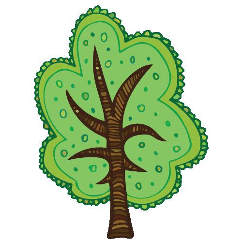 Treeicon4